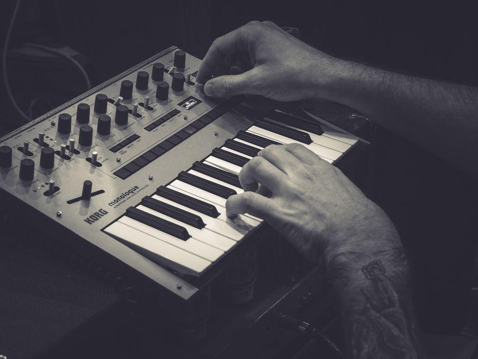 Круглый стол о современных трендах в музыкальном образовании