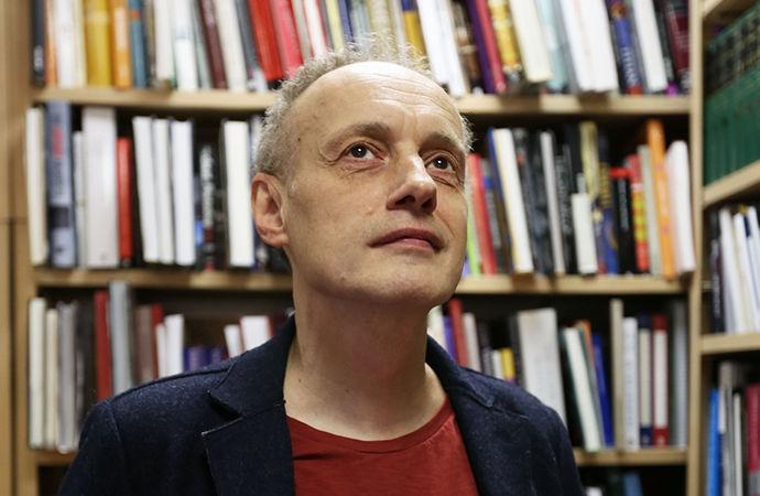 Pavel Borisovskiy