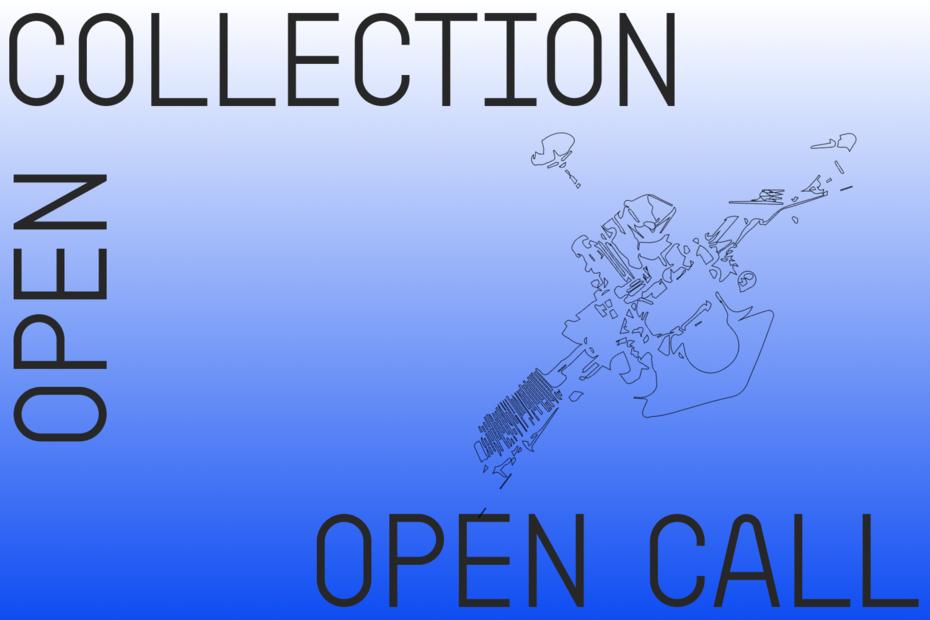 Open Call художественных проектов для выставки «Горизонт ожидания»