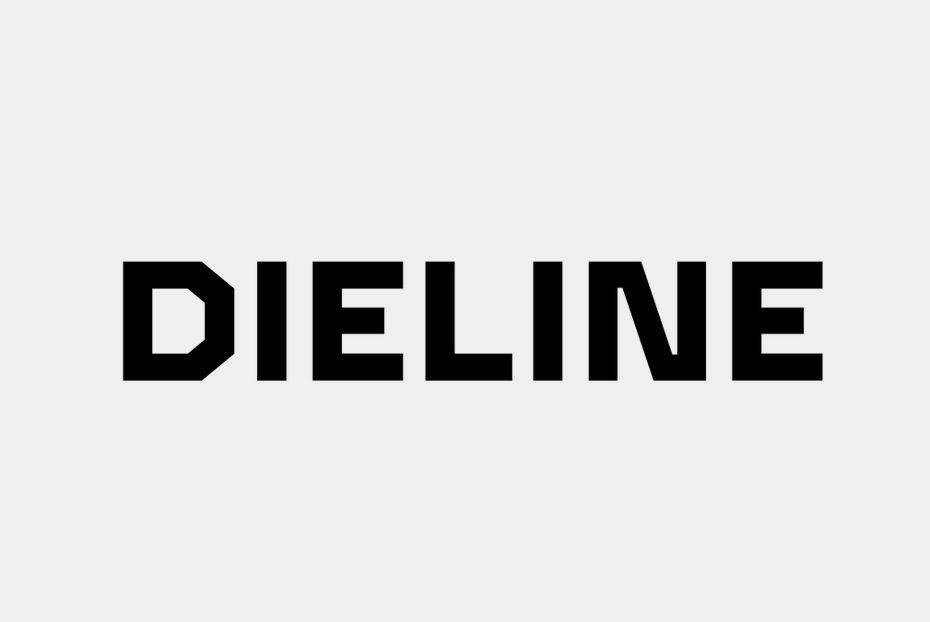 Студентки Школы дизайна заняли призовые места вконкурсе Dieline